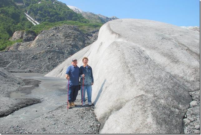 07-03-09 A Exit Glacier 047