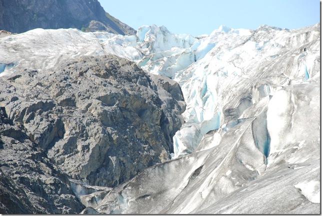 07-03-09 A Exit Glacier 050