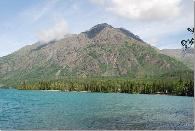 07-15-09 A Kenai Lake and Rivers 017