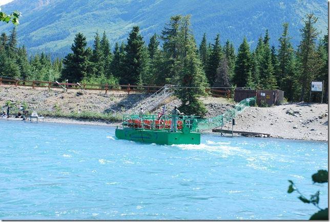 07-15-09 A Kenai Lake and Rivers 041