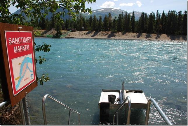 07-15-09 A Kenai Lake and Rivers 037