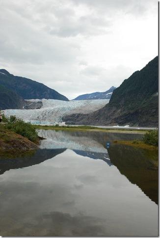 08-27-09 Trip to Juneau 187