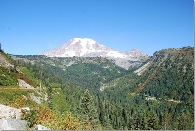 09-25-09 Mount Rainier A (68)