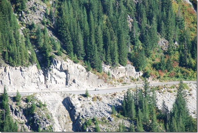 09-25-09 Mount Rainier A (74)