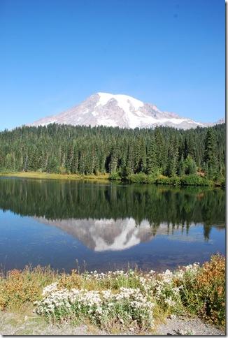 09-25-09 Mount Rainier A (96)