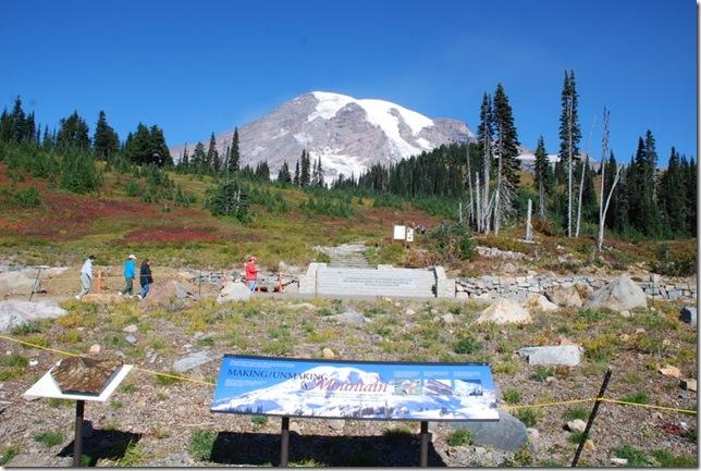 09-25-09 Mount Rainier A (116)