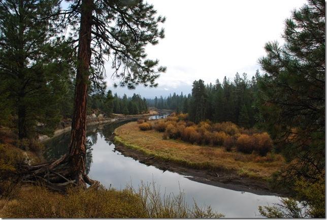 10-21-09 La Pine Oregon 005