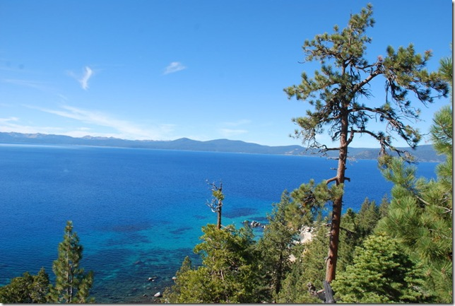 10-25-09 A Lake Tahoe (14)