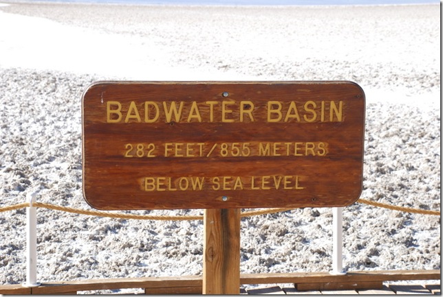 10-31-09 B Death Valley NP 0 (95)