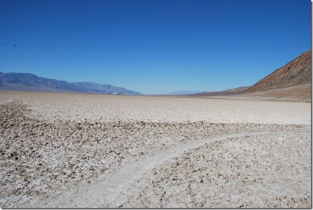 10-31-09 B Death Valley NP 0 (102)