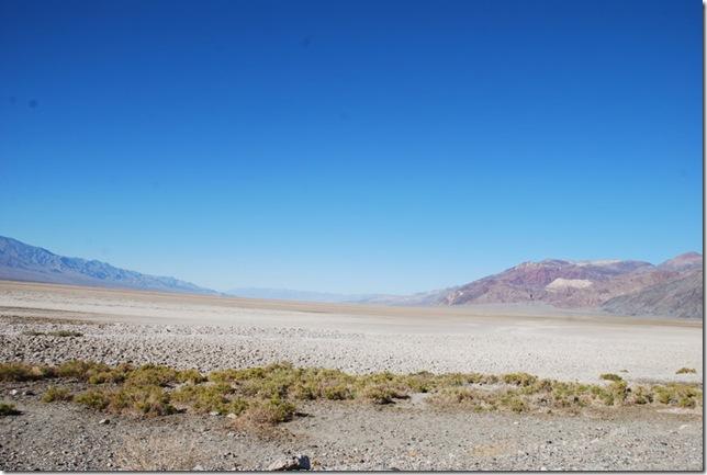 10-31-09 B Death Valley NP 0 (120)