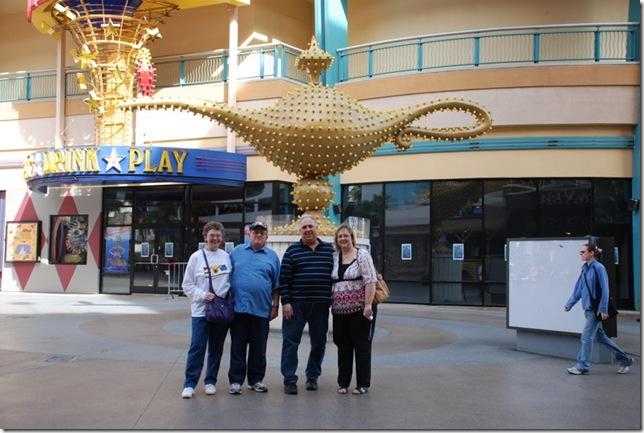 11-07-09 B Las Vegas (27)