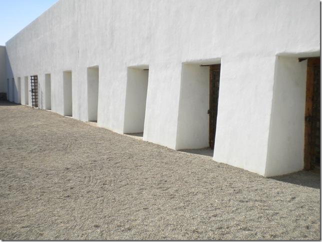 12-14-09 Yuma Territorial Prison 030
