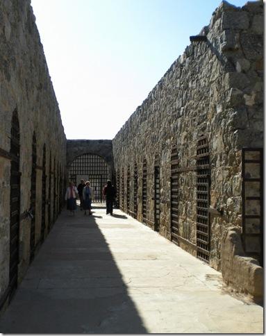 12-14-09 Yuma Territorial Prison 026a