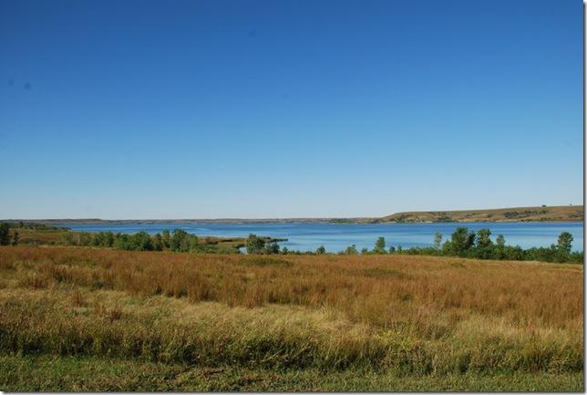 09-24-10 A Wilson Lake Area 001