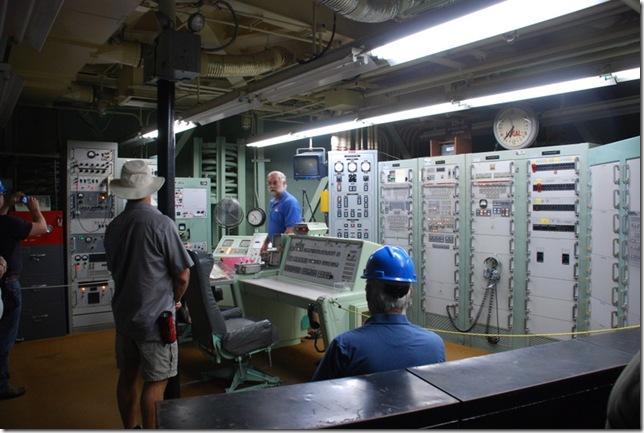 10-17-10 Titan Missile Museum (64)