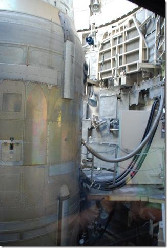 10-17-10 Titan Missile Museum (80)