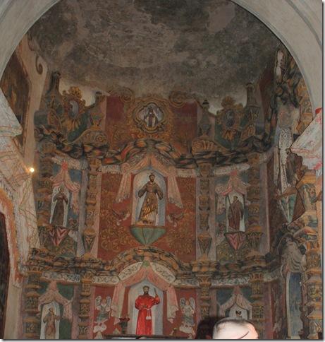 10-24-10 San Xavier Mission 020
