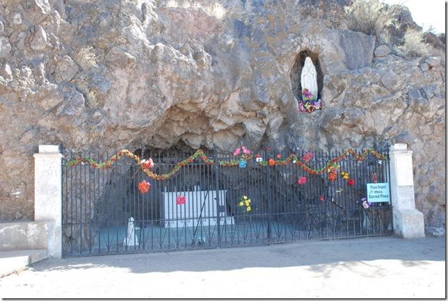 10-24-10 San Xavier Mission 052