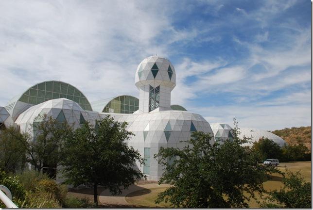 10-25-10 Biosphere 2 026