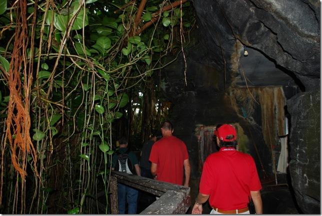 10-25-10 Biosphere 2 073