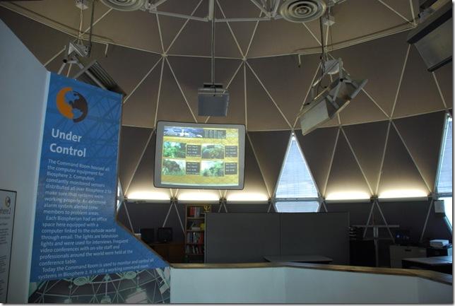 10-25-10 Biosphere 2 111