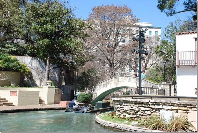 03-02-11 San Antonio Riverwalk 015