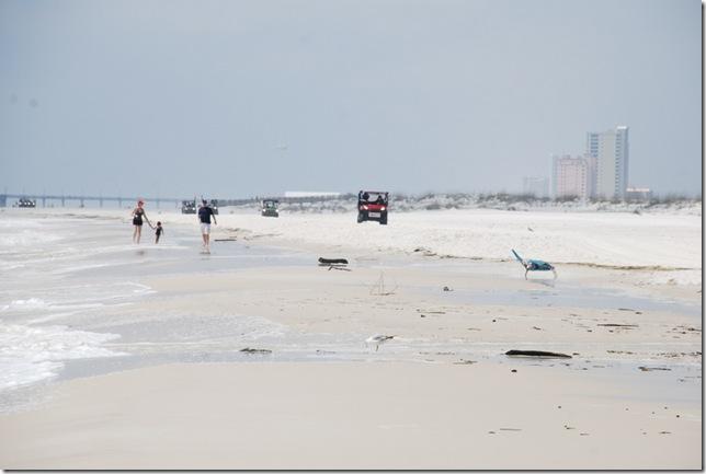03-22-11 Gulf Shores 013