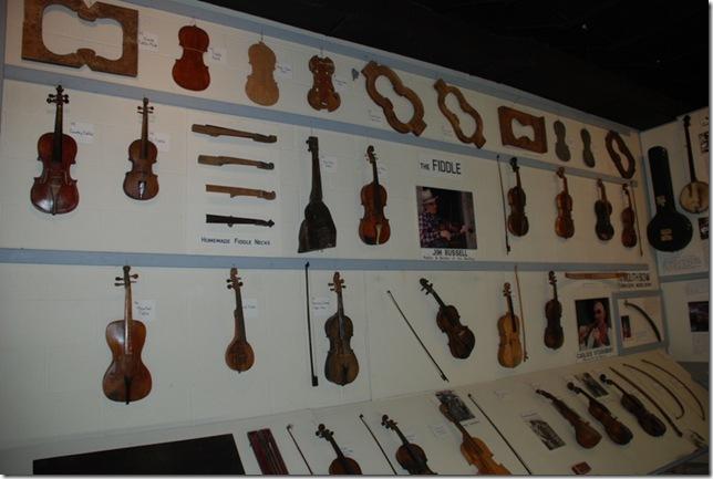 04-07-11 Museum of Appalacia 044