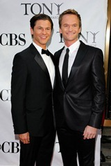 63rd-Annual-Tony-Awards-neil-patrick-harris-6615644-400-600