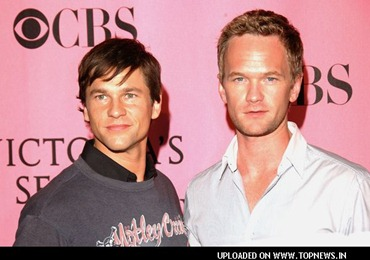Neil-Patrick-Harris-and-David-Burtka