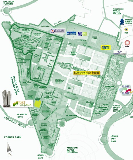 map bgc2