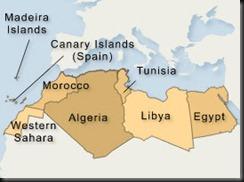 mapa_%C3%83%C2%81frica%2BMediterr%C3%83%C2%A1nea