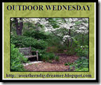 Outdoor Wednesday logo_thumb[2]