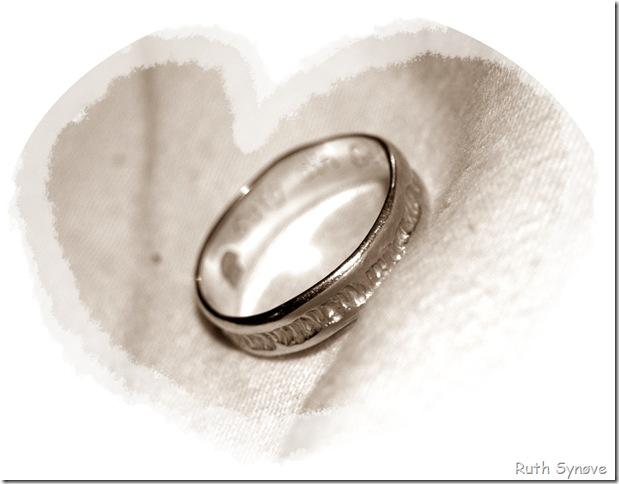 gifteringen min 2