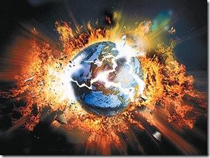 profecias mayas del fin del mundo