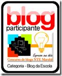 Participante_Escola