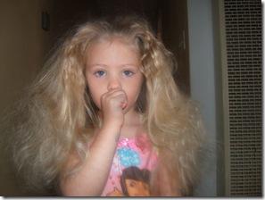 jordyns big hair 001