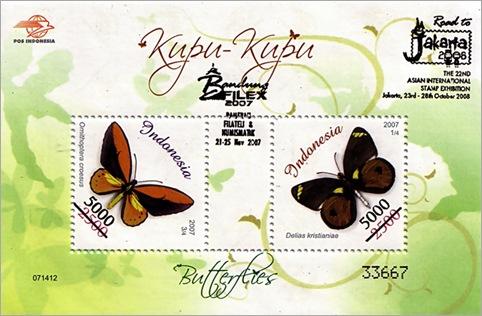 butterfly bandung filex07