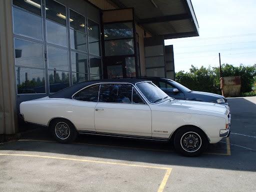 Opel Commodore A GS_E