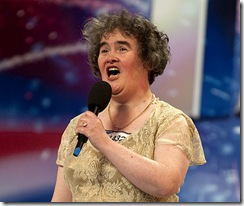 susan-boyle-1-milion-adult-video