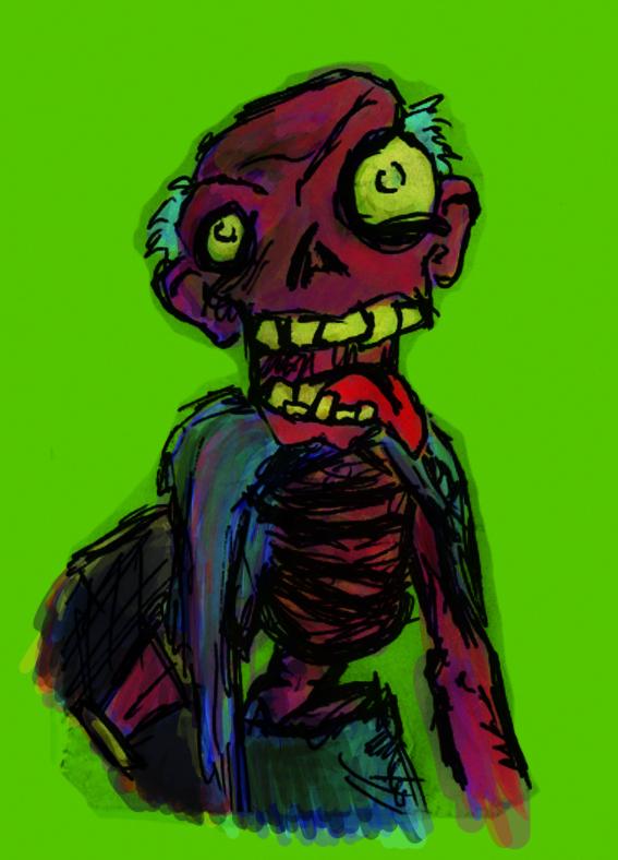 zom5c.jpg