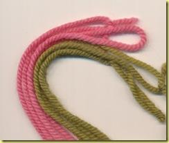 pink wheatgrass
