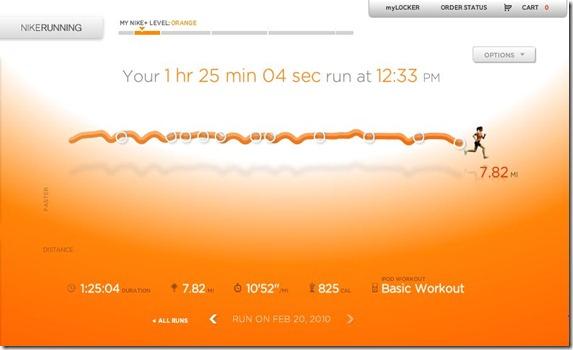 2-20-10 run