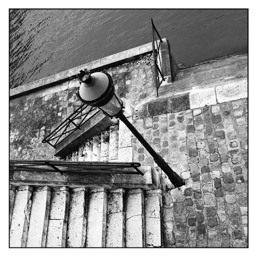 Paris_0829
