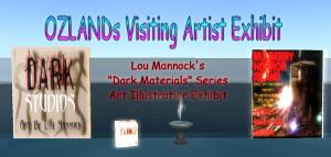 Lou Mannock