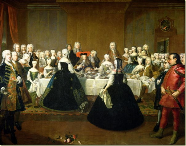 1736-Wedding-Breakfast-Imperial