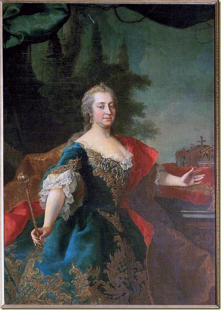 Maria-Teresa-I-de-Austria_Reina-de-Hungria-Bohemia_mini_edited