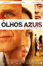 poster_olhos_azuis