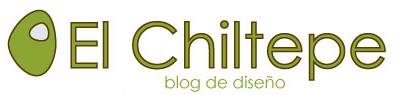 El Chiltepe